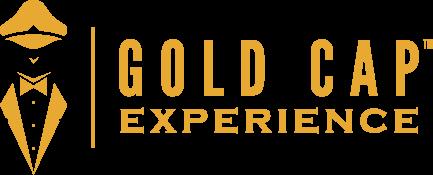 Gold Cap Offer