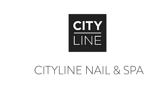 CityLine Nail and Spa
