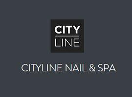 CityLine Nail & Spa