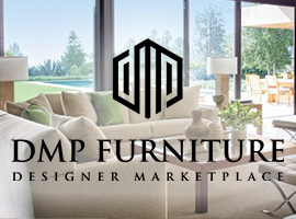 DMP Furniture